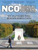 NCO Journal - 01.01.2013