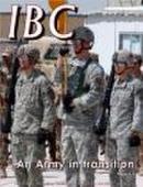 Iron Brigade Chronicles - 07.29.2006