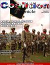 Coalition Chronicle - 05.01.2006