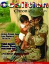 Coalition Chronicle - 06.01.2006