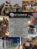 Sustainer, The - 08.29.2006
