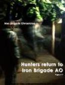 Iron Brigade Chronicles - 09.24.2006