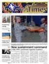 Anaconda Times - 08.15.2007