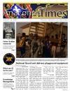 Anaconda Times - 08.22.2007