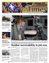 Anaconda Times - 09.05.2007
