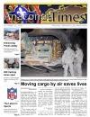 Anaconda Times - 10.10.2007