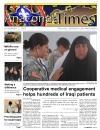 Anaconda Times - 11.07.2007