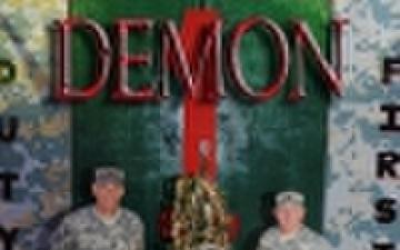 Demon - 12.15.2007