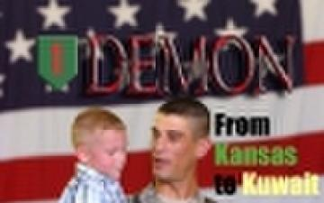 Demon - 11.15.2007