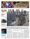 Anaconda Times - 01.09.2008