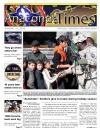 Anaconda Times - 01.16.2008