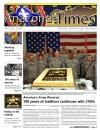 Anaconda Times - 04.23.2008