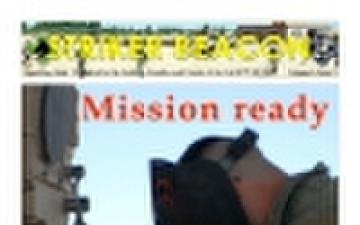 Striker Beacon - 05.01.2008