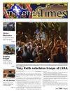 Anaconda Times - 05.07.2008