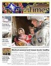 Anaconda Times - 05.21.2008