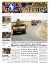 Anaconda Times - 06.18.2008