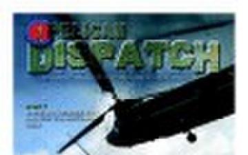 Pelican Dispatch - 02.25.2009