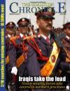 Coalition Chronicle - 06.01.2007