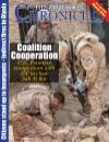 Coalition Chronicle - 09.01.2007
