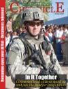 Coalition Chronicle - 11.01.2007