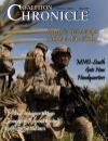 Coalition Chronicle - 05.01.2009
