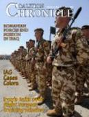 Coalition Chronicle - 07.01.2009