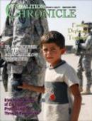 Coalition Chronicle - 09.01.2009