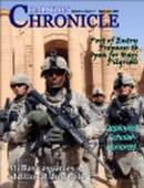 Coalition Chronicle - 11.01.2009