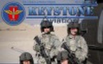 Keystone - 11.30.2009