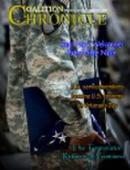 Coalition Chronicle - 12.01.2009