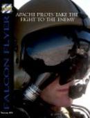 Falcon Flyer - 02.15.2010