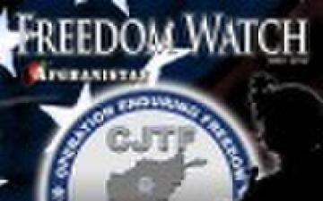 Freedom Watch - 06.02.2010