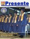 Presente - 07.28.2010