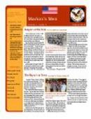 Marion's Men - 08.01.2010