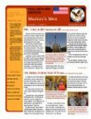Marion's Men - 09.09.2010