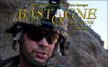 Bastogne Magazine - 02.02.2011