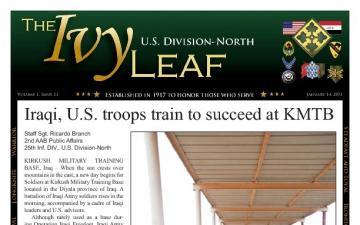 The Daily Roar - 01.14.2011