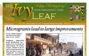 The Daily Roar - 11.26.2010