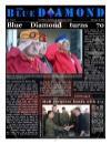 The Blue Diamond - 02.11.2011