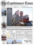 Expeditionary Times - 02.23.2011