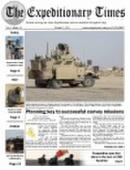 Expeditionary Times - 03.02.2011
