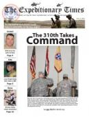 Expeditionary Times - 04.06.2011