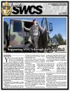Inside SWCS - 04.11.2011