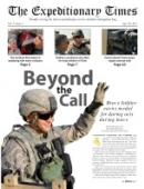 Expeditionary Times - 04.20.2011