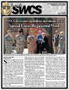 Inside SWCS - 04.18.2011
