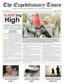 Expeditionary Times - 04.27.2011