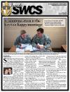 Inside SWCS - 05.23.2011