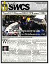 Inside SWCS - 05.30.2011