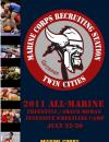 Midwest Marines - 06.23.2011