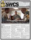 Inside SWCS - 06.27.2011